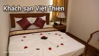 Khách Sạn Việt Thiên (Việt SKy)