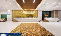 Khách sạn Virgo Nha Trang [5 Sao]