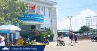 Kinh Nghiệm Đi Tour 4 Đảo Nha Trang