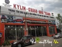 Kylin Nha Trang