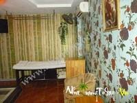 Massage Hồng Bàng New