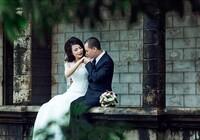 May Bridal
