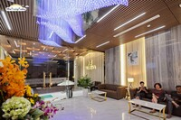 Melissa Hotel