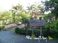 Memento Resort