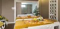 Khách sạn Mường Thanh Luxury