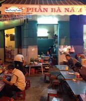 TOP 10+ Quán Nem Nướng Ngon Nhất Nha Trang