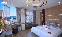 New Sun Hotel