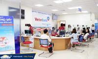 Ngân Hàng TMCP Công Thương Việt Nam - VietinBank