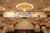 Trung tâm hội nghị tiệc cưới Âu Lạc Thịnh