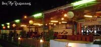 Nhà hàng Bến Phố