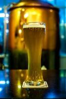 Nhà hàng bia tươi Beerfest-vn