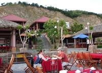 Nhà hàng Biển Ngọc
