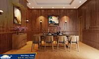 Nhà Hàng Cafe Quê 79