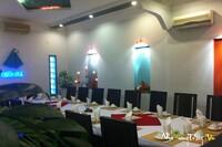 Nhà hàng Chiêu Anh