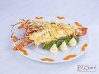 Nhà hàng Costa Seafood