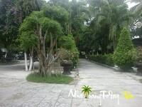 Nhà hàng Nam Sơn