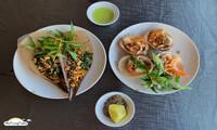 Nhà hàng Nhật Phong 3