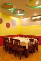 Nhà hàng Phố Gia Viên