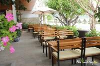 Nhà hàng Sentosa