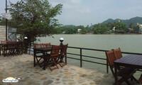 Nhà hàng Sông Thơ