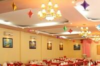 Nhà hàng Tiến Đạt