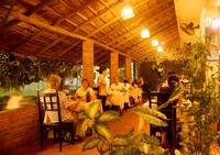 Nhà hàng Trúc Linh 1