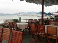 Nhà hàng Yến Sào Khánh Hoà