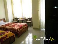 Nhà nghỉ 112 Trần Bình Trọng