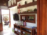 Nhà nghỉ Bích Phương