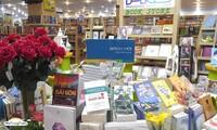 Nhà sách Phương Nam