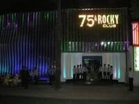 Rocky Club