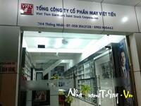 Shop Việt Tiến