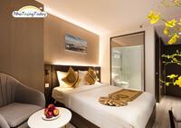Sochi Hotel Nha Trang