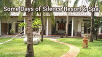 Some Days Of Silence Resort and Spa