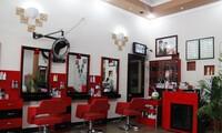 Spa Angel Beauty Salon