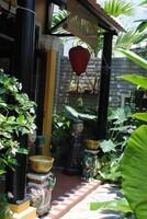 Sứ Spa Nha Trang