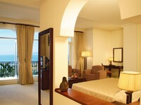 Sunrise Nha Trang Beach Hotel and Spa