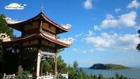 Tour Đảo Yến - Hòn Nội 2021