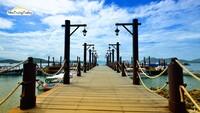 Tour Hòn Tằm Nha Trang