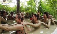 Tour Nha Trang 5 ngày 4 đêm