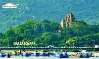 Tour Nha Trang 6 ngày 5 đêm