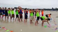 50+ Trò Chơi Team Building Siêu Bựa Theo Chủ Đề