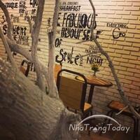 Cafe Tui