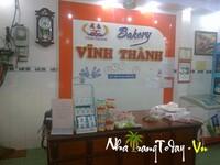 Vĩnh Thành Bakery