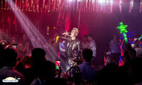 Yasaka 008 Night Club