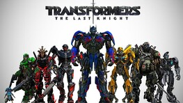 Phim Transformers The Last Knight 5