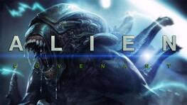 Phim Alien Covenant - Khởi Chiếu Ngày 19-5-2017