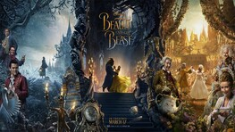 Phim Beauty and The Beast