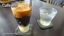 Cafe BB Nha Trang