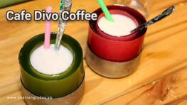 Divo Coffee Nha Trang